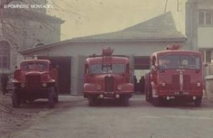 vieux_camions
